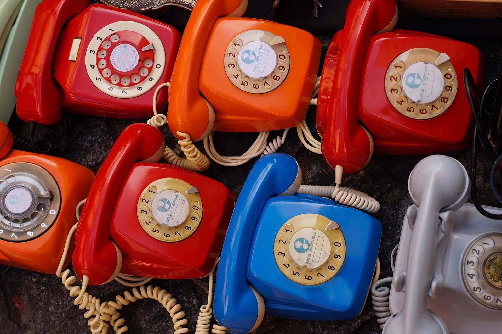 Soluzioni VoIP per alberghi e aziende